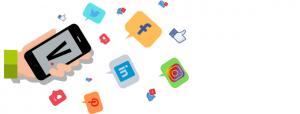 Ventura Social Media Channels