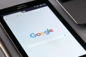 Google accredited