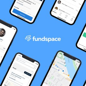Fundspace Case Study 1