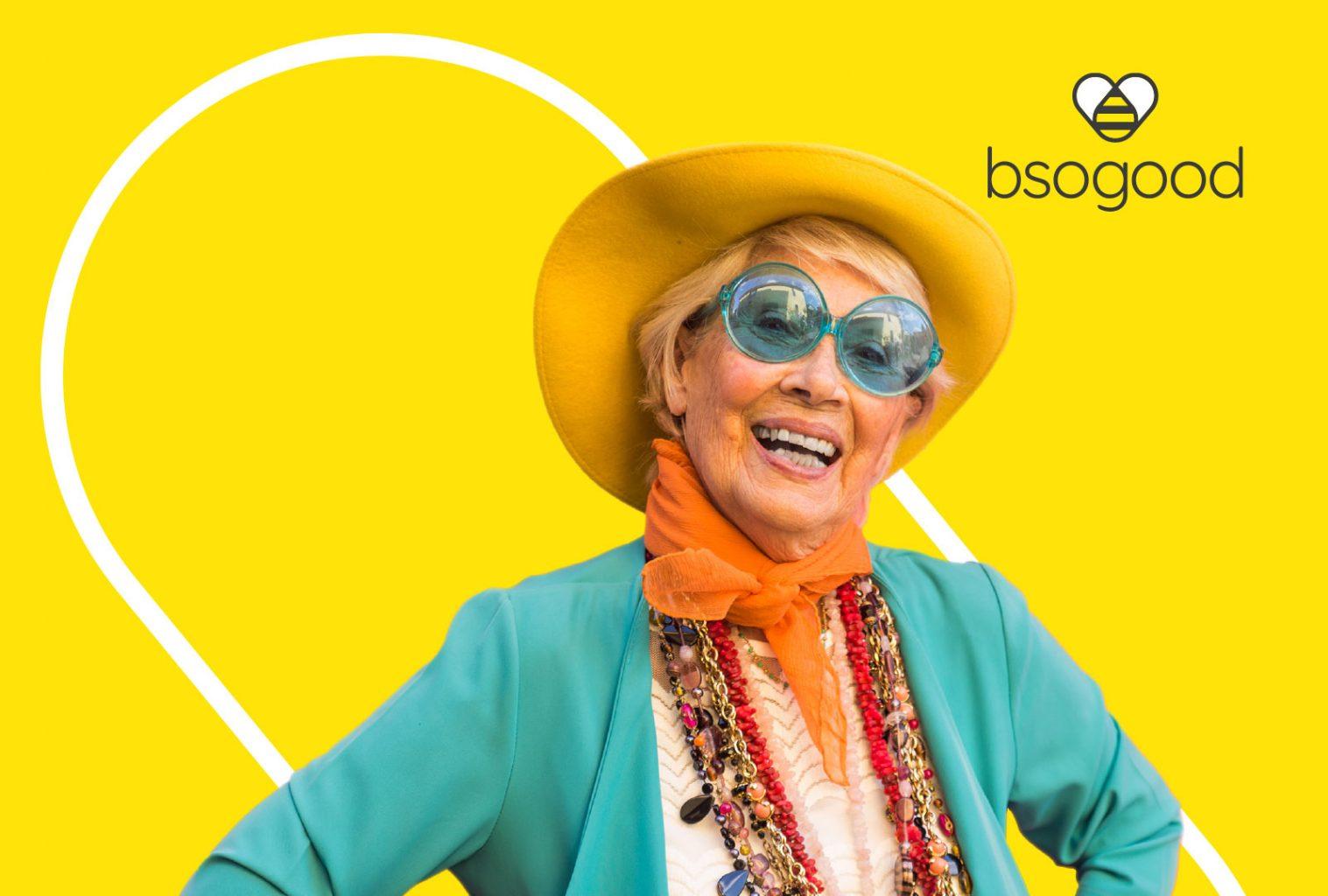 Bsogood Feature Image