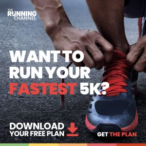 The Running Channel Training Plans