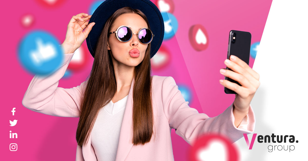 Influencers Good Bad and Ugly