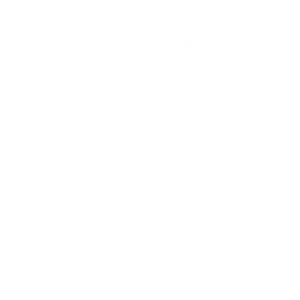 Facebook accordion icon