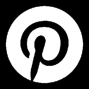 Pinterest accordion icon