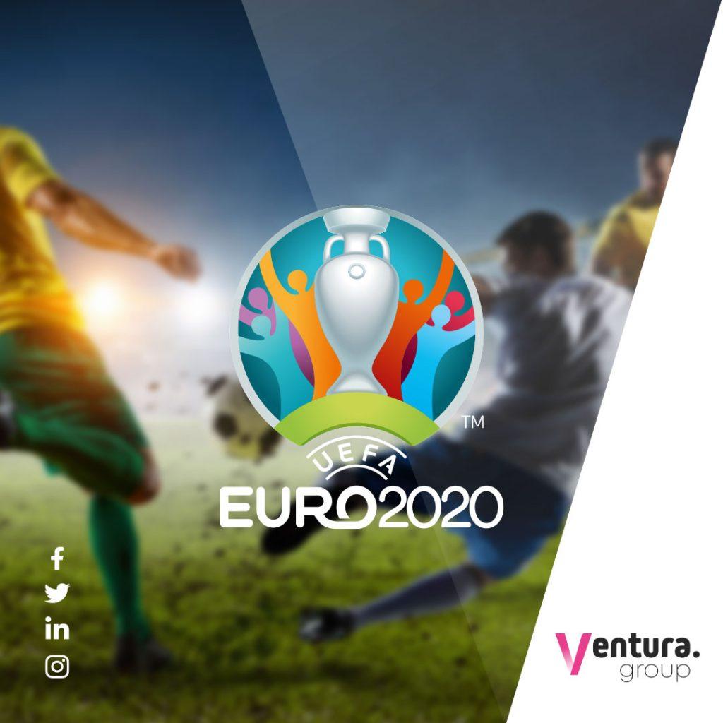 Ventura Euros 2020