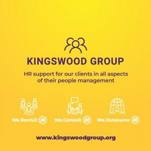 Kingswood case study 1